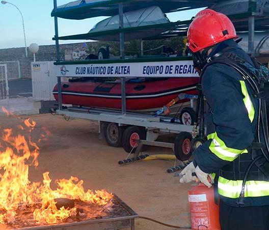 curso-avanzado-contra-incendios
